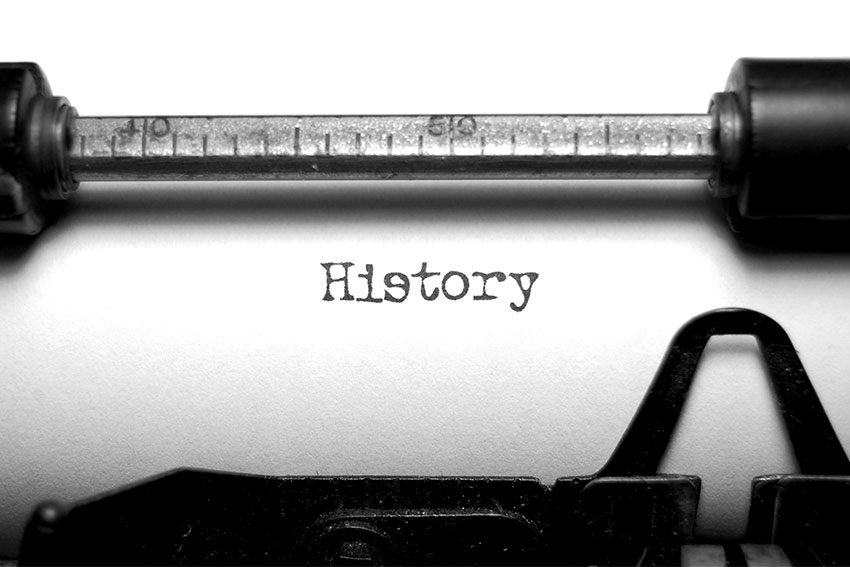 20-Great-Quotes-about-History